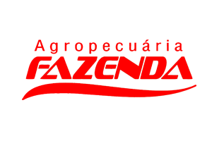 Agropecuária fazenda