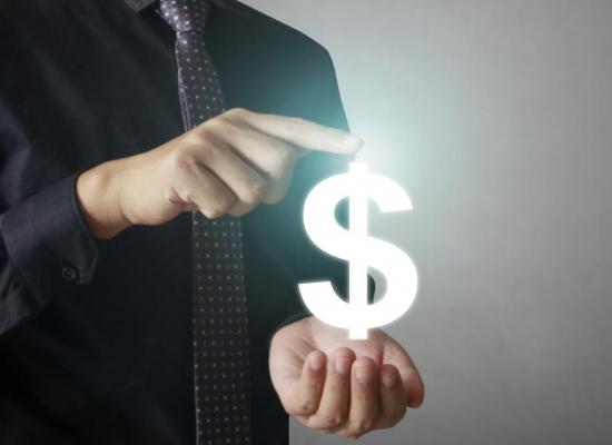 Existe alguma forma de pagamento facilitada?