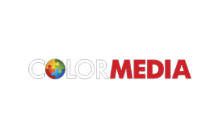 Color media